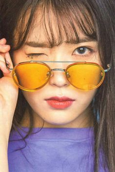 Discover recipes, home ideas, style inspiration and other ideas to try. Korean Actresses, Korean Actors, Korean Celebrities, Oppa Gangnam Style, Iu Fashion, Korean Beauty, K Idols, Korean Singer, Kpop Girls