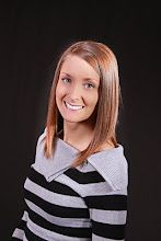Chiro Assistant 101  Katie Ramsey (Office Manager)  Yost Family Chiropractic