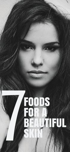 beautiful skin diet plan and tips. acne tips. anti ageing tips. how to get beautiful skin. what is the best diet for healthy skin. how to eat for clear skin Beauty Care, Beauty Hacks, Beauty Tips, Beauty Products, Clear Skin Diet, How To Grow Eyebrows, Skin Tag Removal, Clean Face, Facial Hair