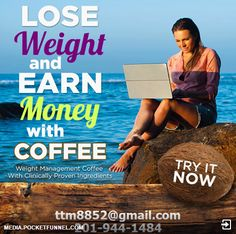 Get A 6 Day Experience! Weight management coffee with clinically proven ingredients! Coffee Ingredients, Coffee Games, Coffee Club, Text Me, Weight Management, Healthy Weight Loss, Earn Money, Health And Wellness, How To Find Out