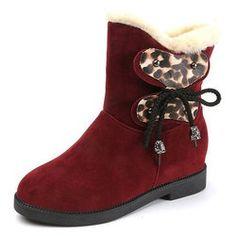 rb-Boots – RUPSHA BAZAR Espadrilles 7cb756b7d59