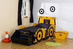 Resultado de imagen para camas para varones