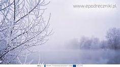 epodreczniki przyroda - Yahoo Image Search Results