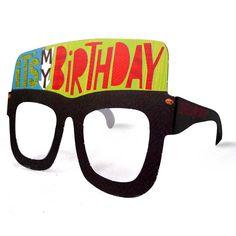 card glasses