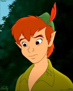 This pic is for all who love Peter Pan~ everyone who faves this deviant, will be automaticly one of the many Peter Pan lovers ; We love Peter Pan Disney Pixar, Old Disney, Disney And Dreamworks, Disney Cartoons, Disney Animation, Disney Art, Disney Posters, Disney Stuff, Peter Pan And Tinkerbell