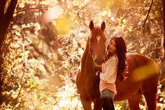 Johanna Passon Photography » Tierfotografie, Portraitfotografie & Hochzeitsfotografie aus KölnFotoshooting mit Pferd