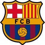 L'inno del Barcellona, il Cant del Barça » Football a 45 giri | Football a 45 giri