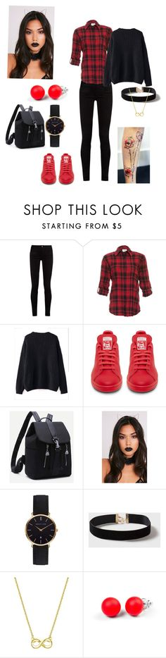 """""""Wanna sleep"""" by letyxftbieber ❤ liked on Polyvore featuring Gucci, Alice + Olivia, WithChic, Abbott Lyon, Dorothy Perkins and Hring eftir hring"""