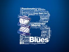 The club is seeking to recruit a number of kiosk assistants for the season. Birmingham City Fc, Graphic Artwork, Cards For Friends, Funny Pictures, Funny Pics, Football Team, Premier League, Blues, Motivation