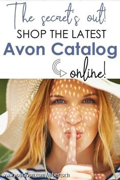 Looking for the Latest Avon Brochure? View & Shop on Avon Rep eStore! #MakeupProducts #BeautyMakeup #SkincareProducts #Avon #AvonRep #AvonMakeup #AvonProducts #AvonSkincare Brochure Online, Avon Brochure, Chi Hair Products, Avon Catalog, Catalog Shopping, Avon True, The Face Shop, Avon Online, Avon Representative