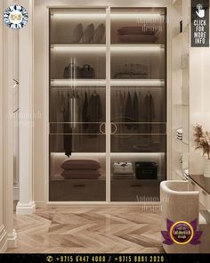 The main recommendation for furniture in Provence style - light pastel shades and bright juicy painting. In this room, there are not only open sections but also closed lockers for various kinds of trifles. #luxurydesign #luxury #luxurylifestyle #luxuryhomes #luxuryfurniture #luxurylife #luxurywardrobe #wardrobe #wardrobeideas #wardrobedoors #wardrobeorganization #dressingroomideas #furniture #furnituredesigns #dressingroomdesign Luxury Life, Luxury Homes, Luxury Furniture, Furniture Design, Luxury Wardrobe, Wardrobe Organisation, Provence Style, Dressing Room Design, Wardrobe Doors