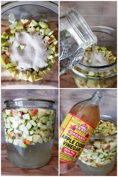Preserving Apples: How to Make Homemade Apple Cider Vinegar ~ Homestead and Chill Making Apple Cider, Spiked Apple Cider, Hard Apple Cider, Apple Cider Donuts, Apple Cider Vinegar Mother, Homemade Apple Cider Vinegar, Unfiltered Apple Cider Vinegar, Homemade Wine, Coldsore Remedies Quick