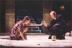 tom hiddleston theatre