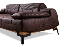 İrma Koltuk Takımı - ExpressMobilya.com Diy Furniture Chair, Adams Furniture, Diy Sofa, Furniture Upholstery, Sofa Chair, Sofa Set, Furniture Design, Armchair, Tropical Furniture
