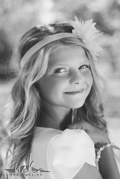 Megan Kelly, Brynlee, LDS, Baptism, Pictures, Photos, Pose, Poses, Apple, Orchard