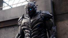 The Flash | Produtor comenta sobre decisão de revelar identidade ...