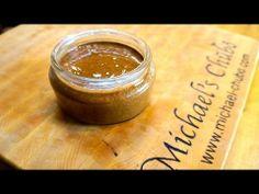 Nutella Hazelnut Spread (ヌテラ風ヘーゼルナッツペースト) 今大人気の Nutella (ヌテラ) を手作り!パン、パンケーキ、ワッフル、クレープなどにつけても美味しいし、フルーツと合わせてチョコレートフォンデュもできちゃいます。 このレシピはキャンディーヘーゼルナッツを使ってます。こうする事によって砂糖を足す手間が省けて、ふんわりとキャラメルの後味がして最高です〜! Who doesn't love Nutella!? Well, now you can make it at home! Put it on bread, pancakes, waffles, crepes, or serve it with fruits as chocolate fondue.  Copyright © UnderCover Inc. All Rights Reserved