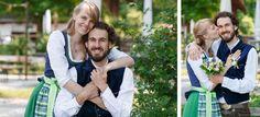 Religious Ceremony, Religious Wedding, European Wedding, Civil Wedding, Different Styles, Romantic, Times, Couple Photos, Couple Shots