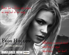 ✩✩✩ ‪#‎ONECLICK‬ ✩✩✩ Kindle Unlimited: http://amzn.to/1YMZHcH Paperback: http://amzn.to/1OYgtuW