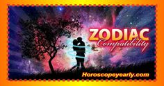 Horoscope Yearly's Zodiac Compatibility Guide - Because finding true love compatibility is so important, getting the expert love and relationship advice you need is of the essence. Speaking with a love psychic is the first step to getting what you've always wanted for your future. Your psychic reading will give you love compatibility advice that will positively impact your personal relationships and love life completely.