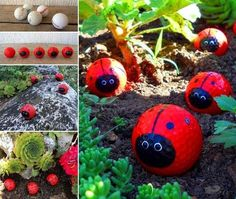 easy-garden-projects-woohome-17