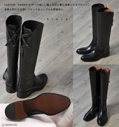Rubber Rain Boots, Fashion Ideas, Awesome, Shoes, Zapatos, Shoes Outlet, Shoe, Footwear