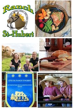 Canton, Ranch, Beef, Food, Greedy People, Kitchens, Guest Ranch, Meat, Essen