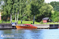 Fredrikstad II