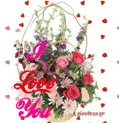 You searched for label/ΑΓΑΠΗ & ΕΡΩΤΑΣ - Giortazo. You Dont Love Me, My Love, I Love You Images, Tv Episodes, Love Words, Love Quotes, Floral Wreath, Gifs, Label