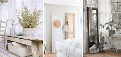 shabby chic salon images - - Yahoo Image Search Results