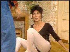 images of threes company - Google Search Santa Monica Apartment, Three's Company, One Piece, Guys, Swimwear, Image, Women, Google Search, Bathing Suits
