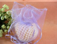 Find More Gift Bags & Wrapping Supplies Information about 50pcs diameter 26cm purple Round Organza Bag Drawstring jewelry packaging bags for Wedding/gift/food/candy/Christmas Yarn bag,High Quality bag charge,China bag shoulder Suppliers, Cheap bag rabbit from Fashion MY life on Aliexpress.com