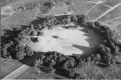 Parque Indígena do Xingu – Wikipédia, a enciclopédia livre