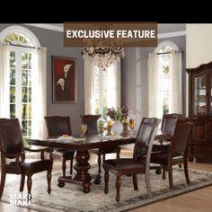 36 Dining Room Ideas Dining Furniture Dining Room