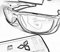 147 best style images hurley shirt man fashion hurley clothing Oakley Goggles cheap shades