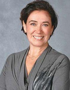 Lilia Cabral,