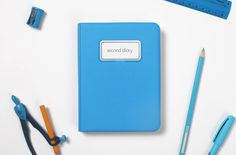 MochiThings.com: Second Diary Scheduler
