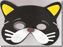 animal-foam-play-masks-cat-dog-mouse-[2]-1439-p