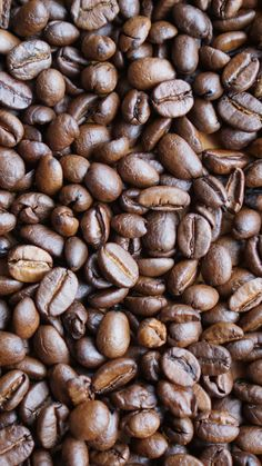 Coffee Bean Wallpaper, 39 Coffee Bean Android Compatible Pictures ...