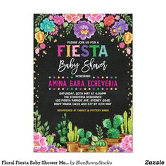 52 Best Mexican Invitations Images Couple Shower Couples Shower