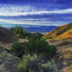 24 best chino hills state park images on pinterest chino hills