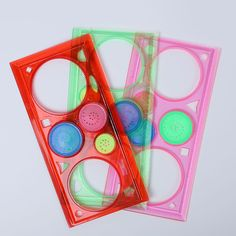 Spirograph Geometric Ruler Drafting Tools Stationery For Students Drawing Set Learning Art Sets Creative Gift For Children #>=#>=#>=#>=#> Click on the pin to check out discount price, color, size, shipping, etc. Save and like it!