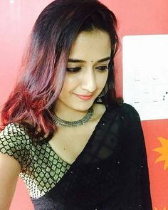 Ashika Ranganath Insta naughty actress cute and hot tollywood plus size item girl Indian model unseen latest very beautiful and sexy wedding. Beautiful Girl Photo, Beautiful Girl Indian, Most Beautiful Indian Actress, Beautiful Gorgeous, Beautiful Saree, Beautiful Women, Beauty Full Girl, Cute Beauty, Beauty Women