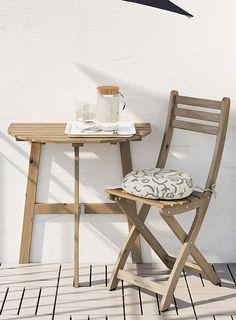 ikea who updated bistro set pinterest mint green. Black Bedroom Furniture Sets. Home Design Ideas