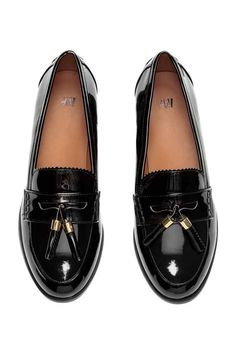Chaussures 355 2017 By 2018 Loafers Dafne Tendance Sold Chloé OqTdwtd