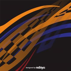 racing stripe strike abstract background free vector Backgrounds Free, Abstract Backgrounds, Fox Racing Logo, Racing Stripes, Comic Art, Vector Free, Wallpaper, Illustration, Movie Posters