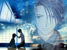 itachi uchiha love story - Buscar con Google