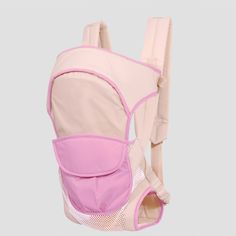 We will provide the best valued baby carriers and accessories.