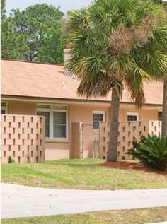 hathaway pines senior singles Real estate advanced search listing id address  [condo,farm\/ranch,single family,single family w\/ acreage  senior health women's health.