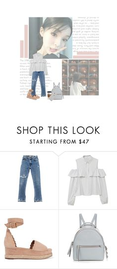 """""""✗ Shopping 